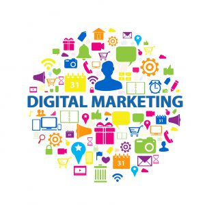 Digital-Marketing-company-in-Hyderabad-300x300