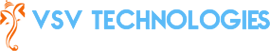 VSV Technologies