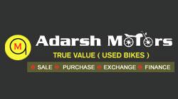 Adarsh Motors