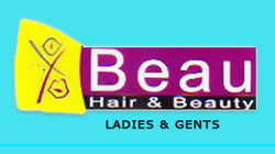 Beau Hair & Beauty