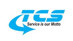 TCS Logistics