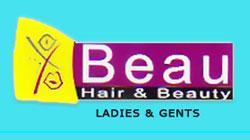 Beau Hair & Beauty