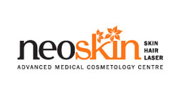 NeoSkin