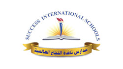 Success Window School
